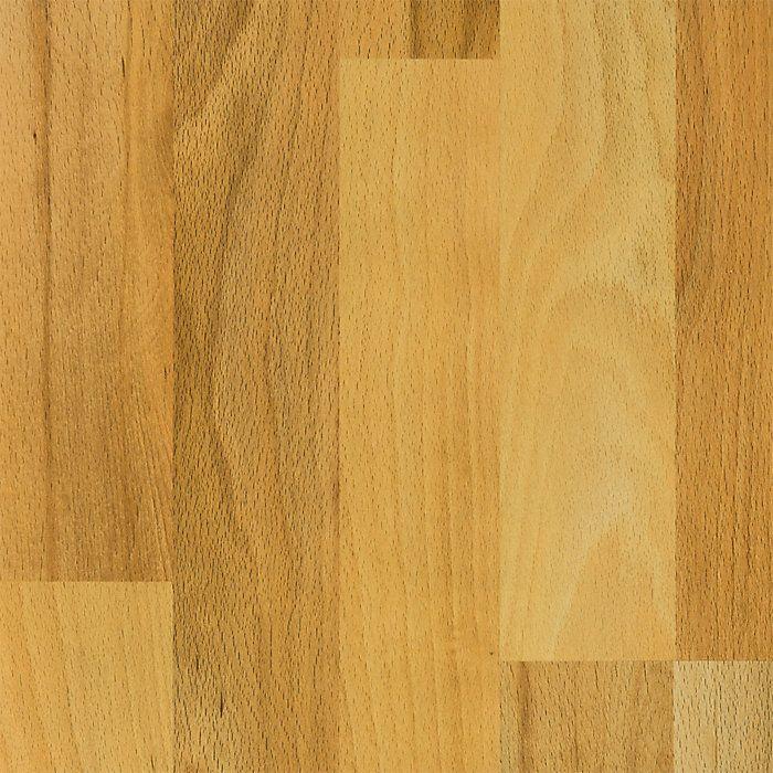 Dream Home 7mm American Beech Flooring 0 56 Sqft Lumber