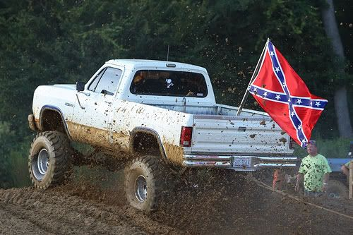 Pin By Brandy Pitts On Mudd With Images Trucks Truck Yeah Dodge Trucks