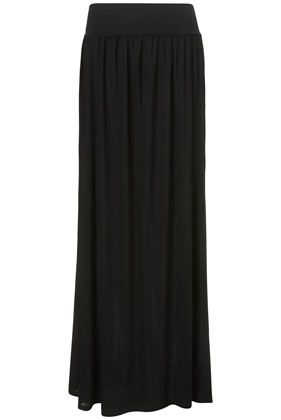 17 Best images about maxi skirts. ways to wear! on Pinterest ...