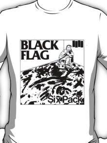 dc1190e93 Music T-Shirts | Nightwear | Shirts, White shirts, Mens tops