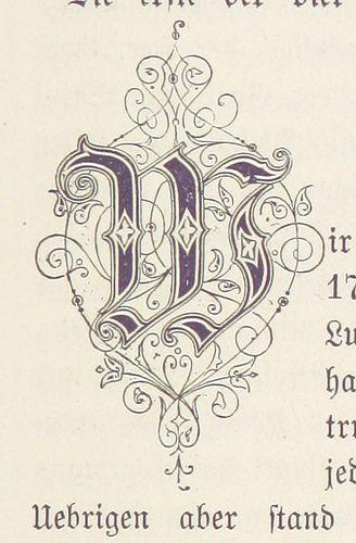 Image taken from page 247 of 'Die Maitressenwirthschaft in Frankreich unter Ludwig XIV. & XV. Pracht-Ausgabe'
