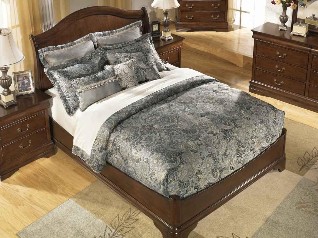 Belcourt JR Furniture