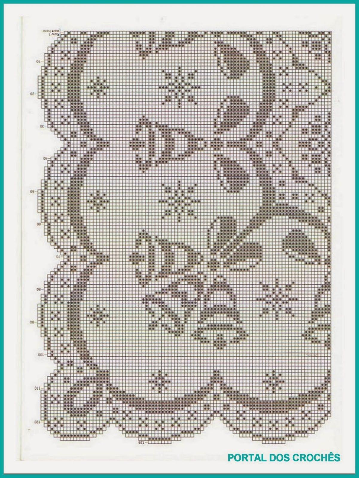 Área+de+transferência01.jpg (1201×1600)
