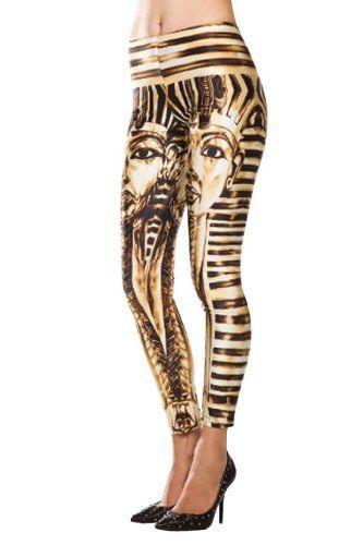 Amour- Fashion Funky Print Leggings Panty Tights O/S (00-Egypt Print) Amour http://www.amazon.com/dp/B00IF2E8JO/ref=cm_sw_r_pi_dp_elQWub0J3M0WA
