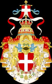 Maison De Savoie Wikipedia Blason Drapeaux Du Monde Maison De Savoie