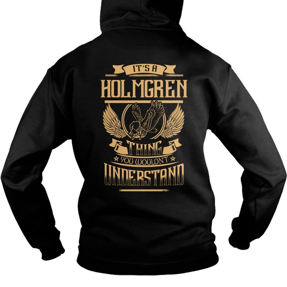 HOLMGREN #gift #ideas #Popular #Everything #Videos #Shop #Animals #pets #Architecture #Art #Cars #motorcycles #Celebrities #DIY #crafts #Design #Education #Entertainment #Food #drink #Gardening #Geek #Hair #beauty #Health #fitness #History #Holidays #events #Home decor #Humor #Illustrations #posters #Kids #parenting #Men #Outdoors #Photography #Products #Quotes #Science #nature #Sports #Tattoos #Technology #Travel #Weddings #Women