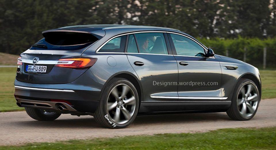 Opel Grandland X Facelift Opel Grandland X Facelift This Opel Grandland X Facelift Ideas Wa In 2020 New Suv Opel Best Car Insurance