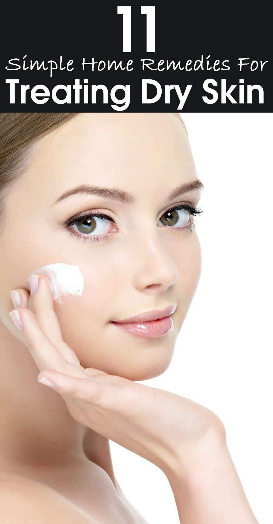 Top 38 Home Remedies For Dry Skin On Face recommendations
