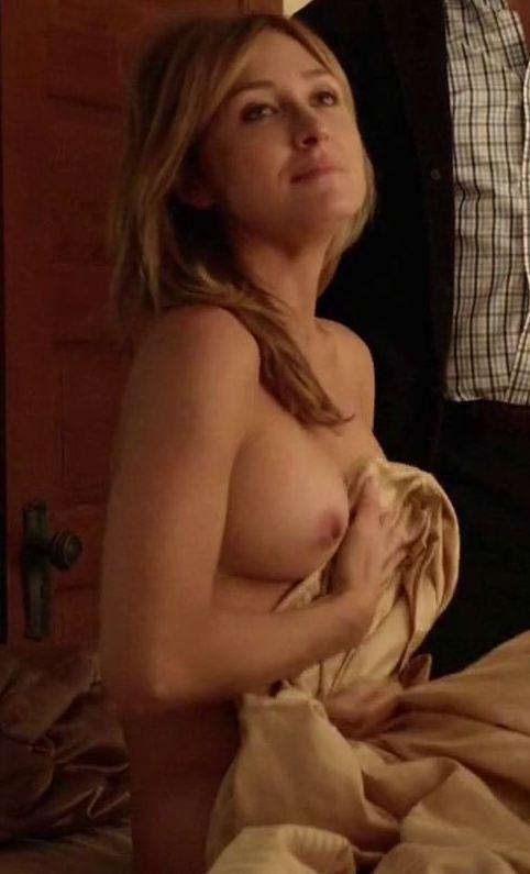Free sasha alexander nude
