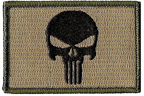 Pin by Cool Scrapbook Collection on Zepto Custom Sticker   Tactical patches,  Morale patch, Punisher