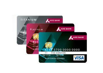 a370478650248115c69392a174f4f572 - How To Get Debit Card Pin Of Axis Bank
