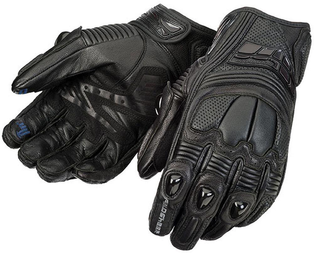 Fieldsheer Mistral Leather Mens Motorcycle Gloves Leather Motorcycle Gloves Motorcycle Gloves Gloves