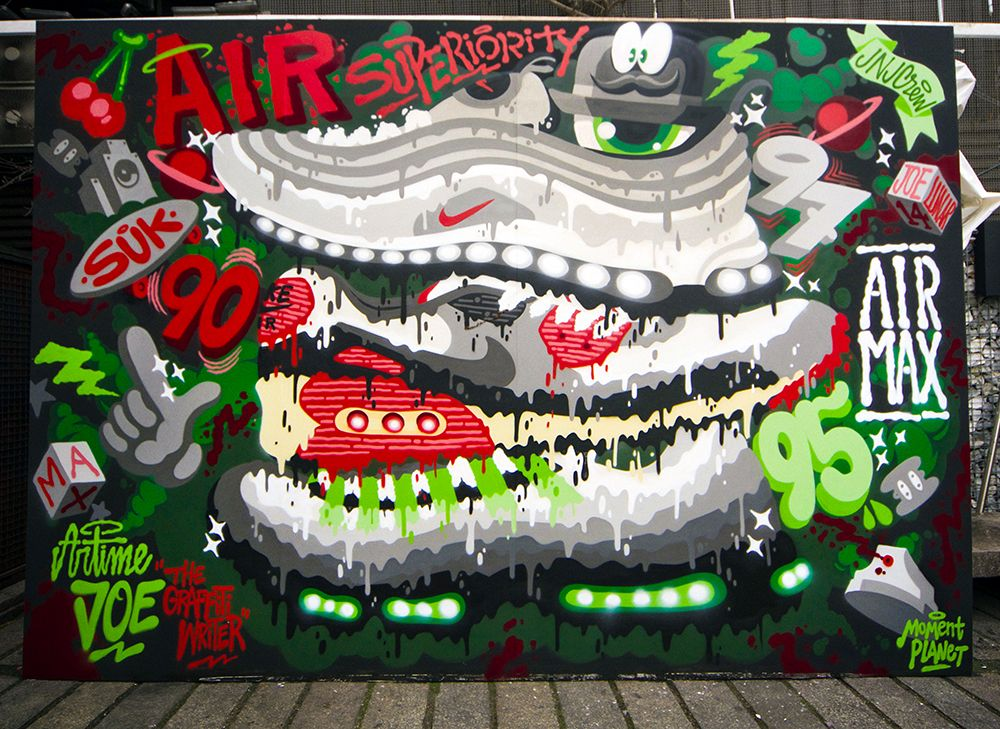 artimejoe, seoul, graffiti, jnjcrew, suk, korea, the graffiti writer, the cappers, 알타임 죠, 그래피티, 서울,