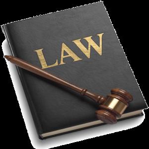 Lawyer Diary Android Apps On Google Play Hukum Hukum Pidana