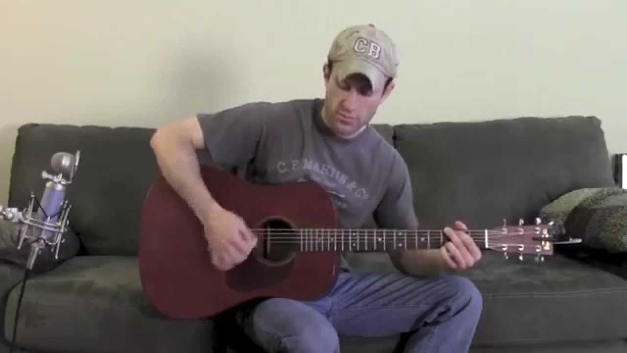 The Best Country Strumming Patterns Guitar Lesson Music