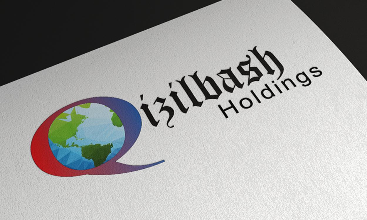 Mississauga Website Design, Mississauga Graphic Design