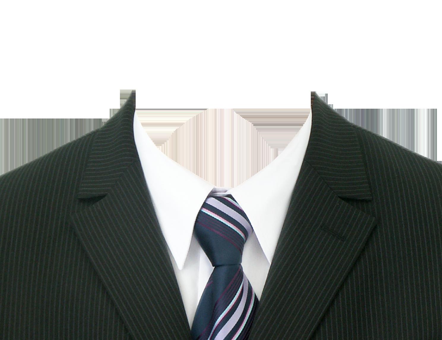 Suit PNG image Fundo para fotos, Elementos de design
