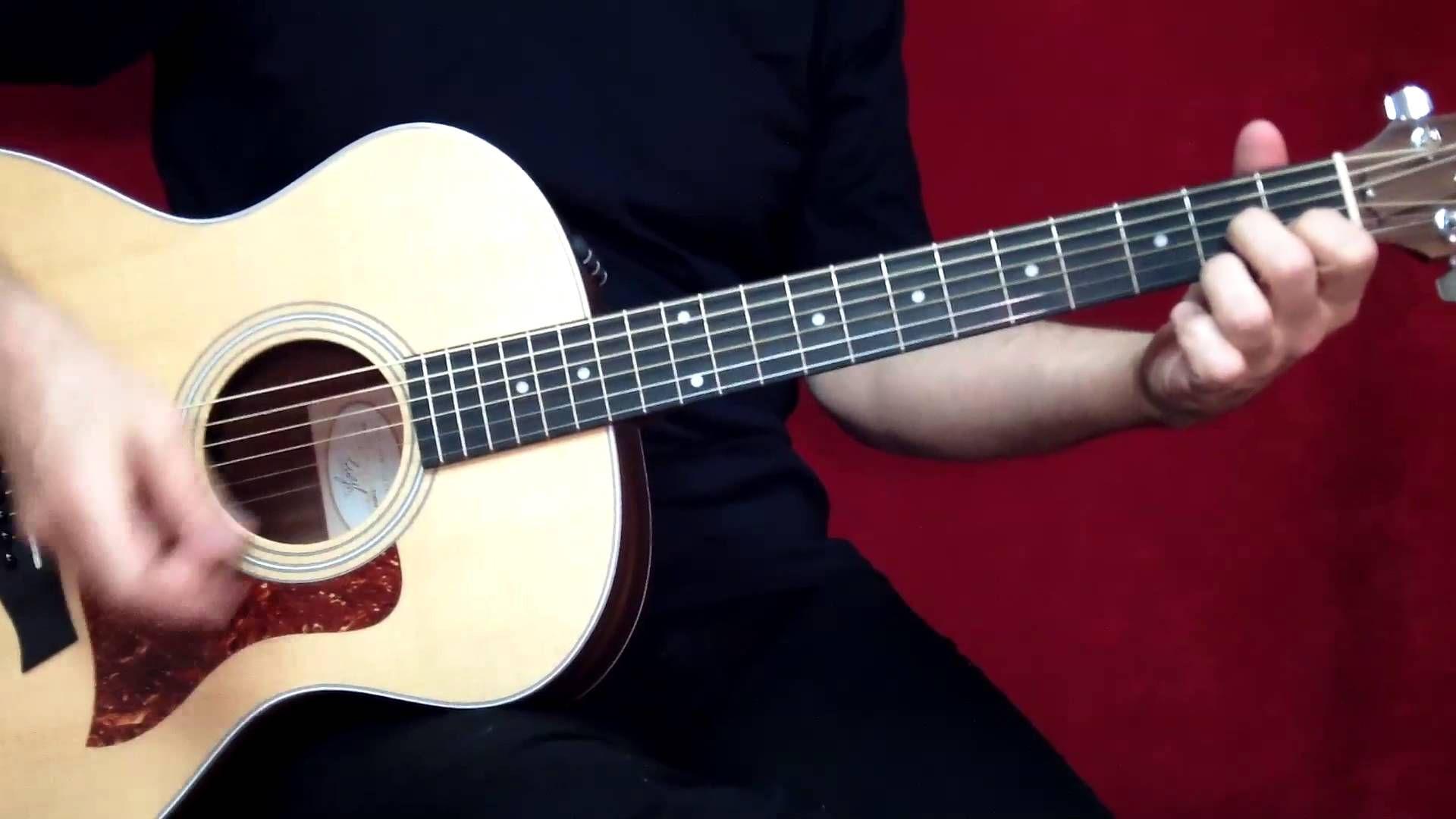 Jealous Guy John Lennon Guitar Guitar John Lennon Guitar Guitar Lessons