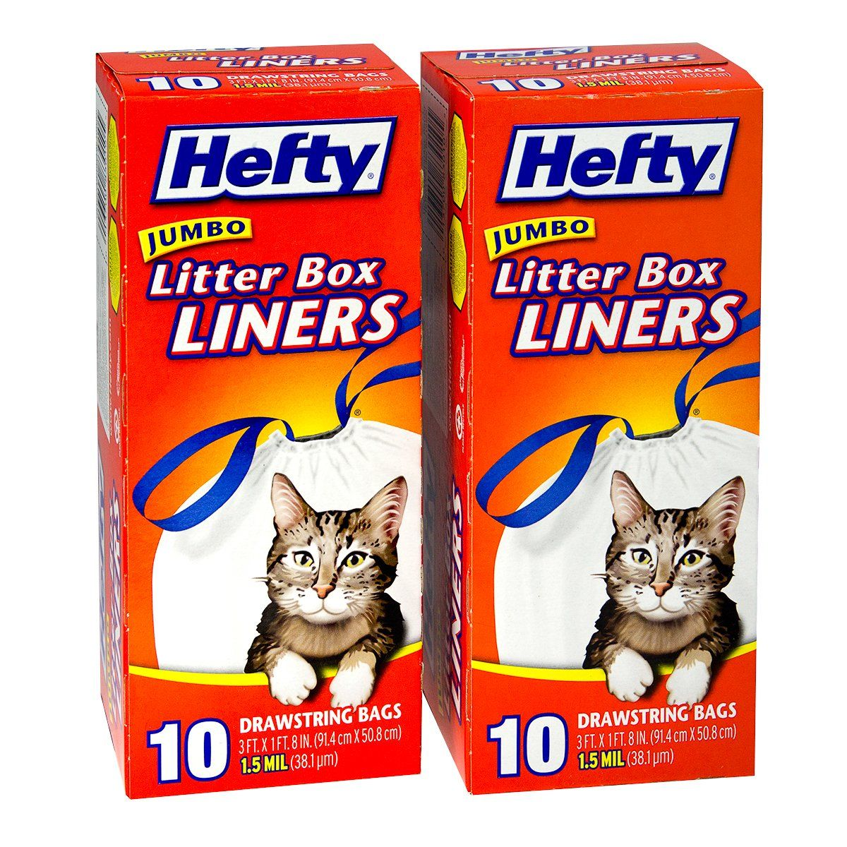 Pin on Cat Litter and Housebreaking