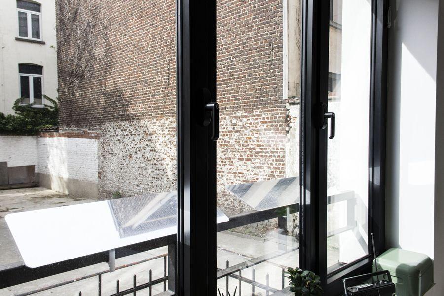 reflecteur de lumiere espaciel d coration pinterest lumi res espace de coworking et bruxelles. Black Bedroom Furniture Sets. Home Design Ideas