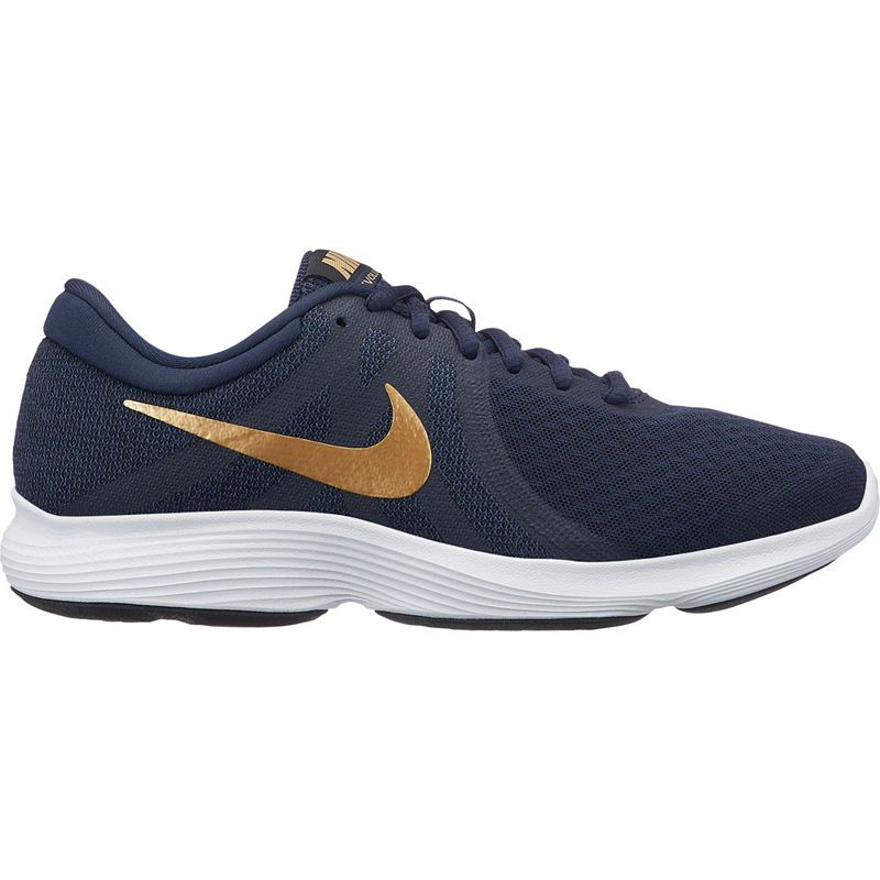 Nike Revolution 4 Womens Womens Running Shoes Lacing Shoes For Running