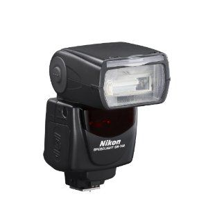 Nikon Sb 700 Af Speedlight Flash For Nikon Digital Slr Cameras Nikon Flash Camera Nikon Nikon Digital Slr