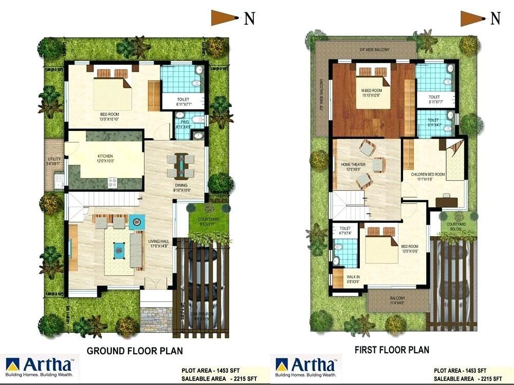 10 Pics Review Zen Type House Design Floor Plans And Description Zen House Design Home Design Floor Plans Zen House