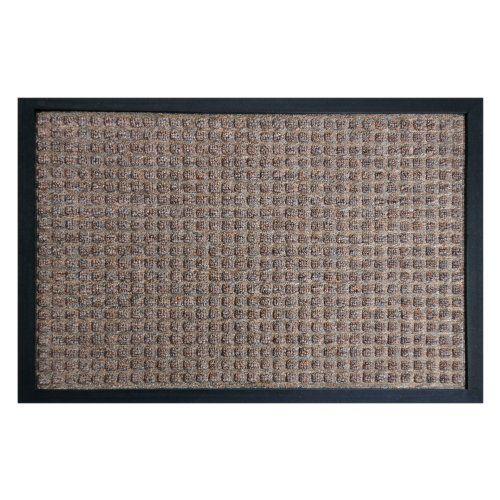 Rubber Back Carpets