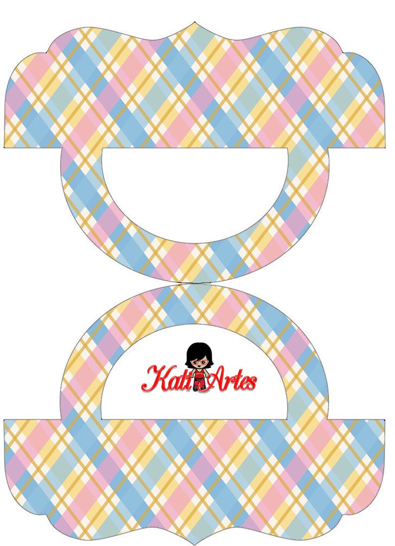 De Colores: Etiquetas para Bolsas de Golosinas para Imprimir Gratis ...