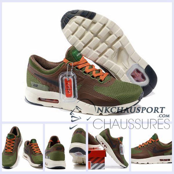 01361396c90 Meilleur chaussure running pas cher - Labrocantederosalie.fr