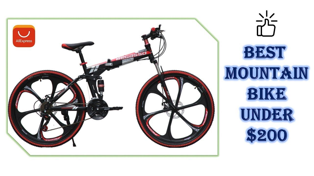 Pin By Rose L Rayner On Best Mountain Bikes Under 200 Best
