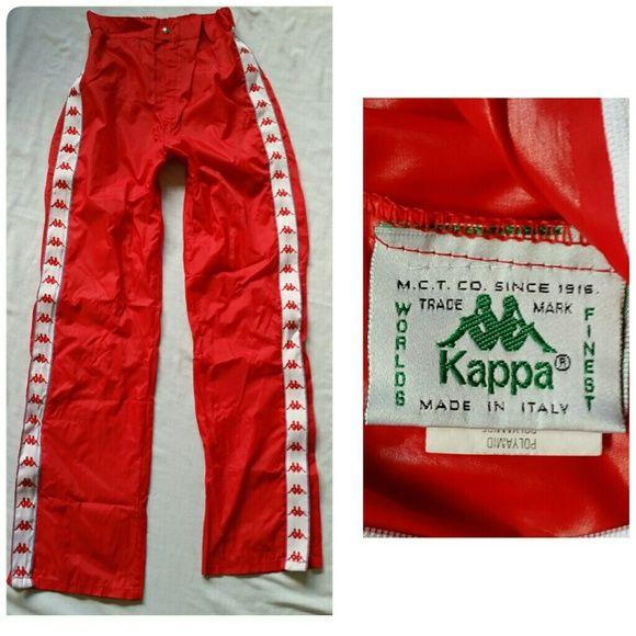 a370c3e20630ba1223c3db5e720ff6e9 - Red Button Korte Broek Sale
