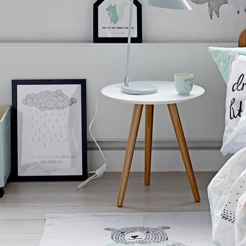 Masute de cafea din bambus Decor, Home decor, Furniture