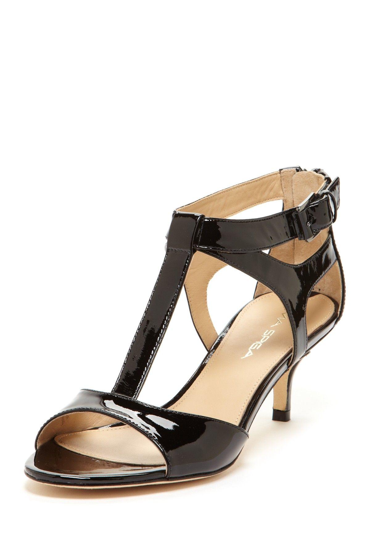 3a2bb553fe032 Alexander McQueen Metallic Skull Sandal. I must have them!  900 bucks