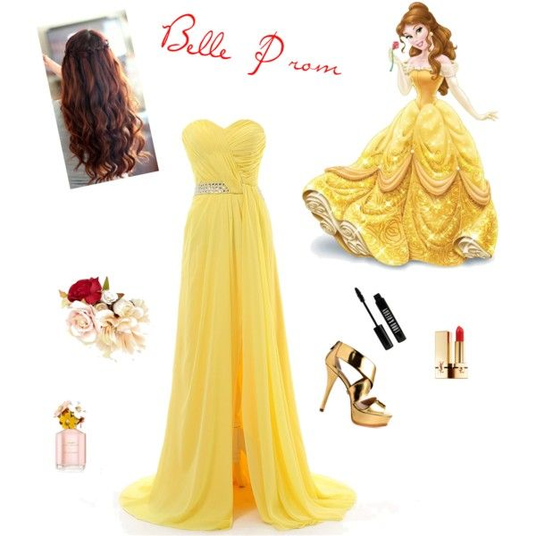 I Love Disney Beauty And The Beast Fancy Dresses Masquerade Ball Gowns Prom Outfits