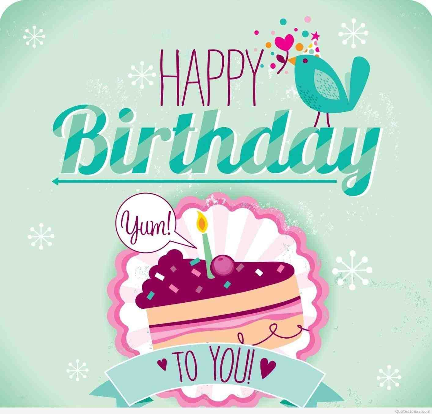 95 Free Birthday Ecards For Her Hallmark