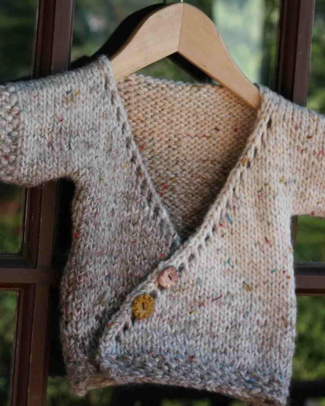 ce7b314a7b64b5 Crochet Knitting Patterns - knitting charts