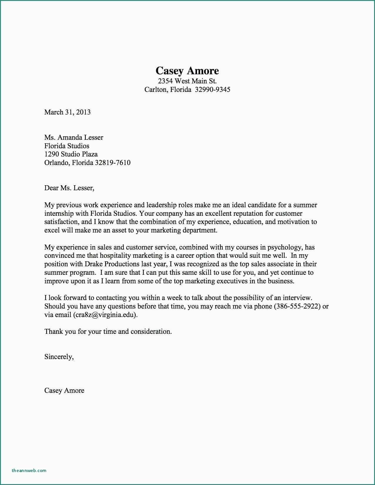 26 Career Change Cover Letter Sample In 2020 Resume Cover