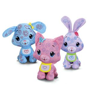 Brittany Stuffed Animal, Doodle Bear Babies Stuffed Animals You Can Draw On Then Wash In The Washing Machine Doodle Bear Doodles New Toys