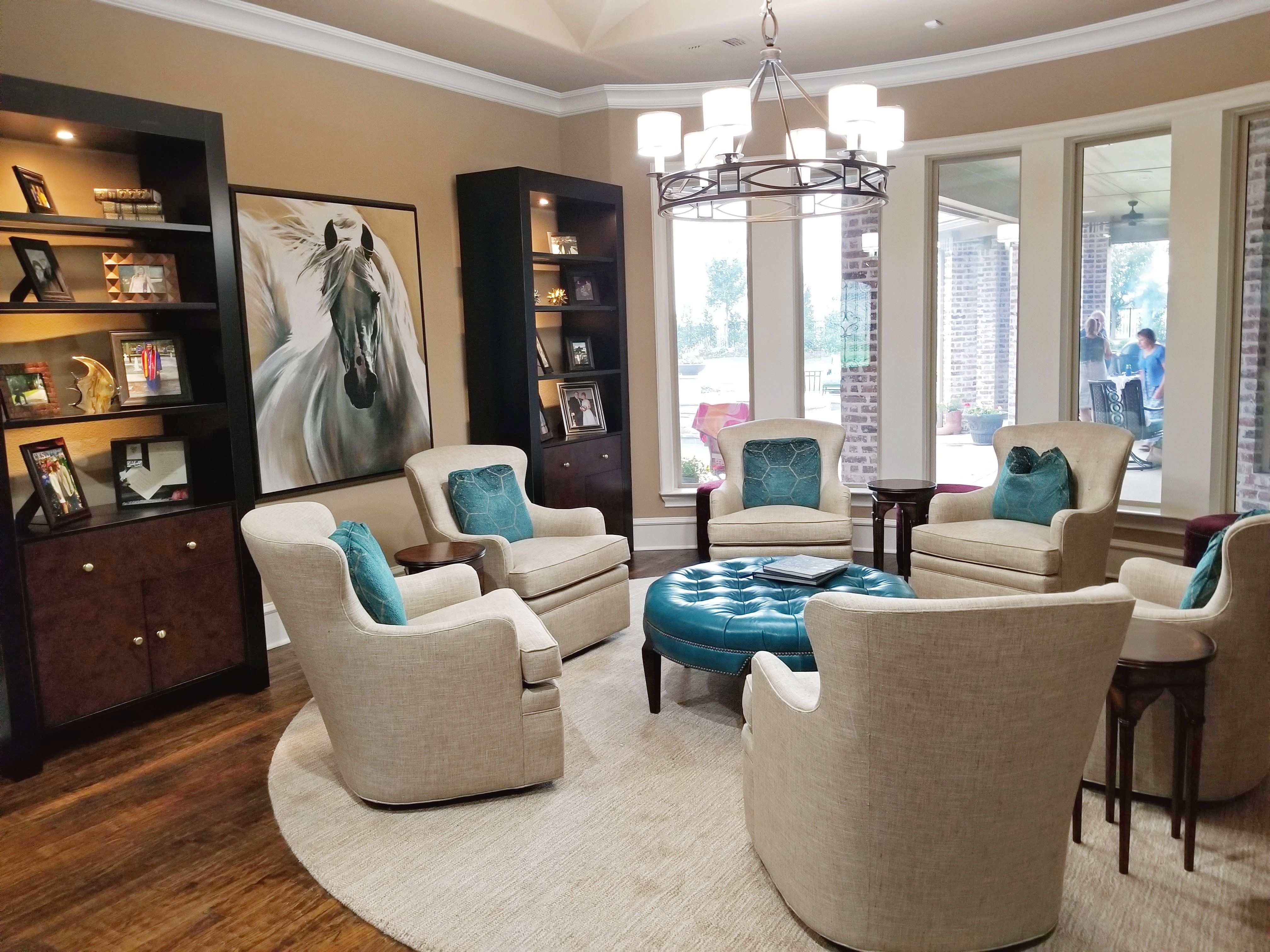 Turn Your Dining Room Into A Wine Bar Lounge In 2020 Living Room Dining Room Combo Dining Room Spaces Living Room Bar