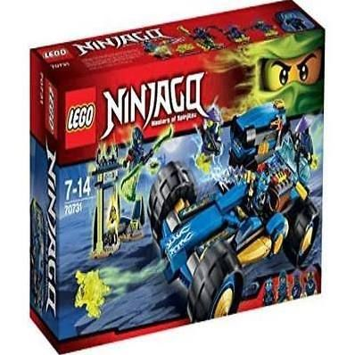 ninjago - Google Search
