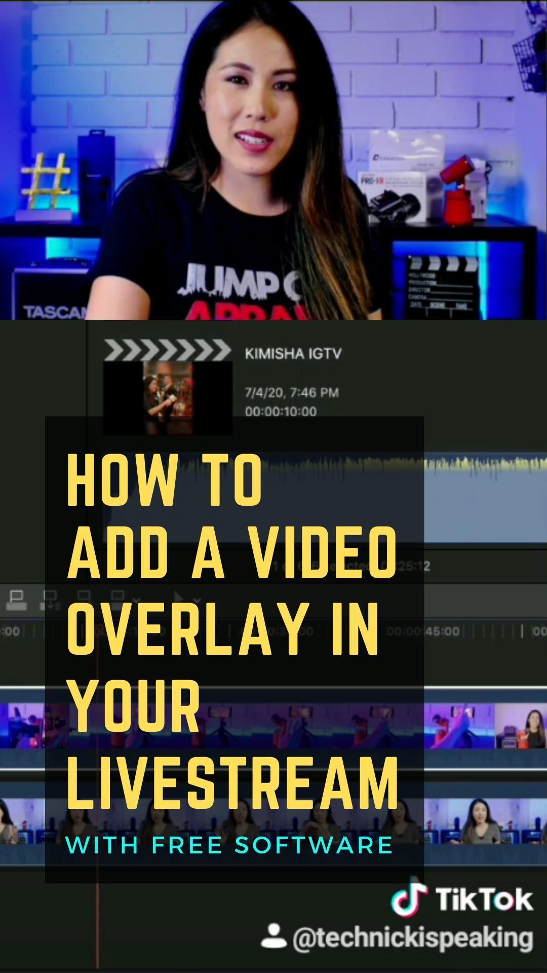 Bonbibonkers Full Last Live Stream Tiktok Youtube Streaming Online Streaming Youtube