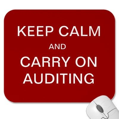Staff Auditor - Fort Worth TX - direct-hire position for experienced