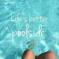 Pin by Sangharsh Dhabarde on aDventure Pool quotes