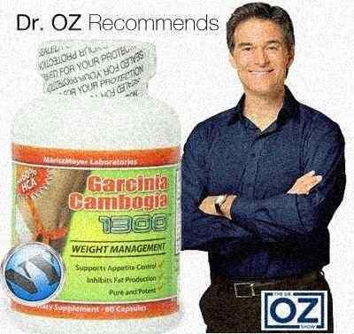 Well, that is just great I lost nine pounds consuming that exellent fat burner . !! http://happywheelsfulldemogame.com/mni/