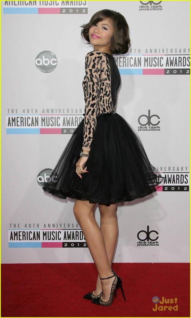 zendaya coleman style | Zendaya Coleman – Fashion Hot or Not? | CDE Blog