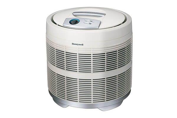 Top 10 Best Breathe Electrostatic Air Cleaner In 2020 Reviews Hepa Air Purifier Air Purifier Honeywell Air Purifier