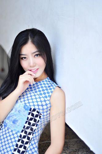 Nanchang dating