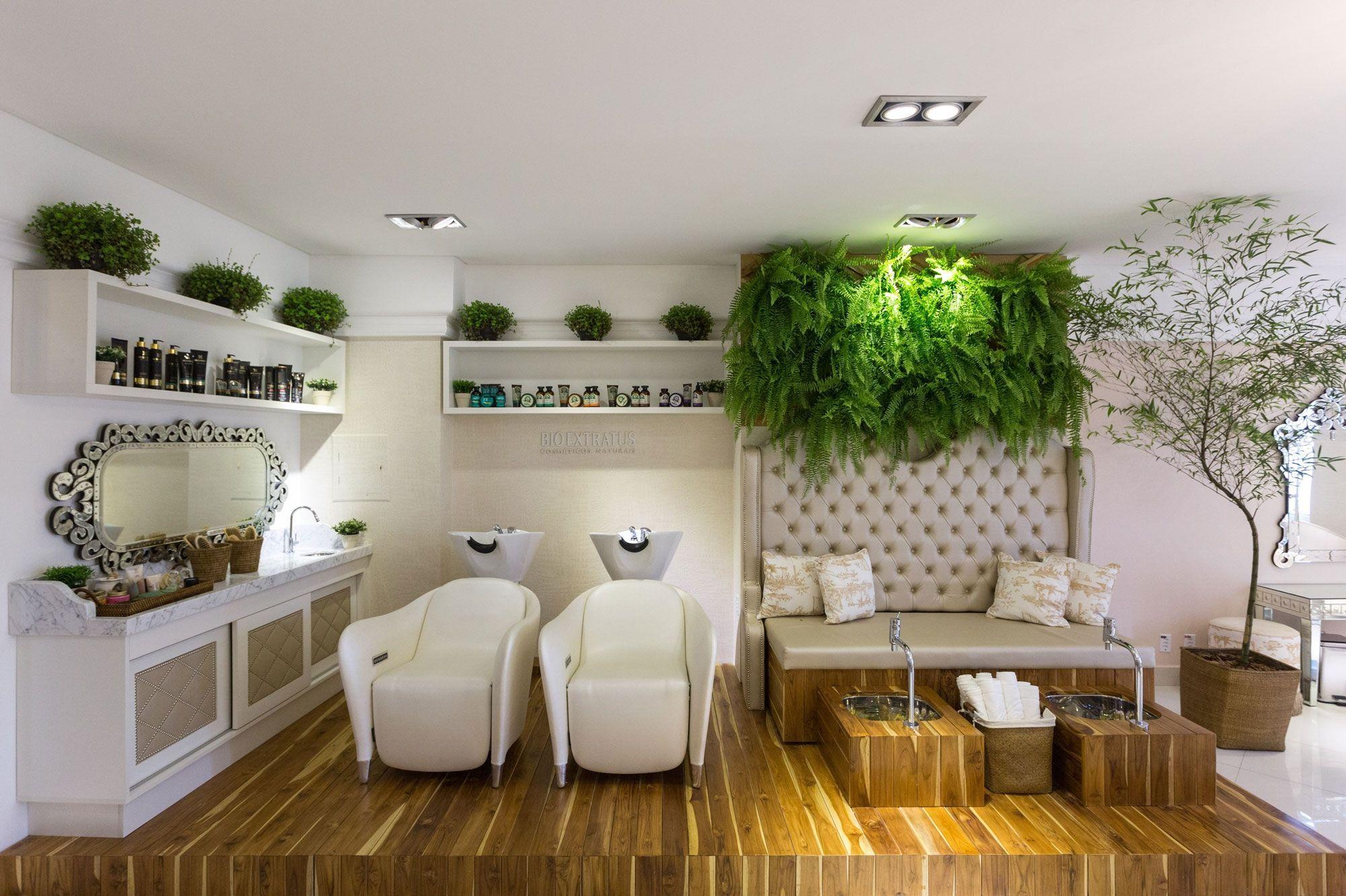 19 Decoracion Salon Tema Italia 19 Check more at https://www