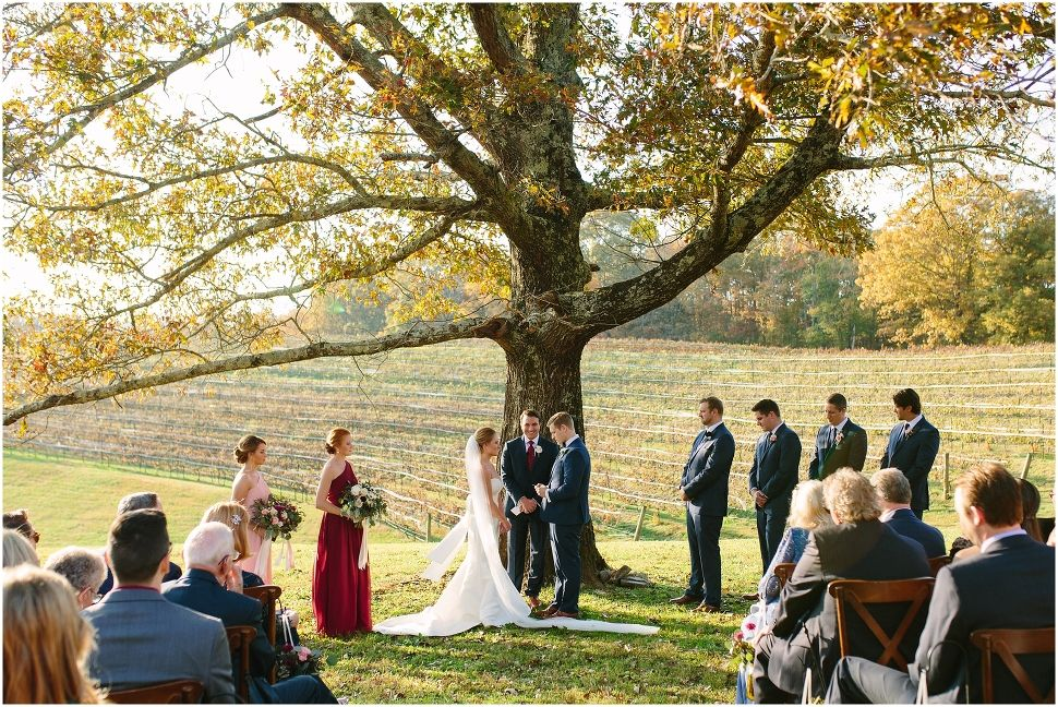 Pin On Montaluce Winery And Vinyards Wedding Dahlonega Ga Dahlonega Savannah Atlanta Macon Wedding Photographers